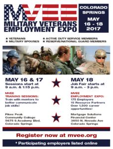 MVEE events