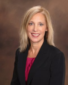 Traci Marques, CEO/Executive Director, Pikes Peak Workforce Center