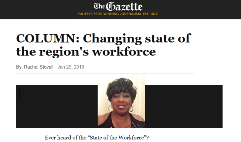 Column-changing-state-of-the-regions-workforce-by-Rachel-Stovall-2