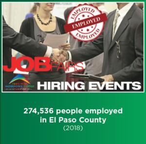 employed epc 17-18