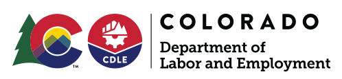 Department of labor and employment