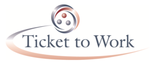 Ticket to work website