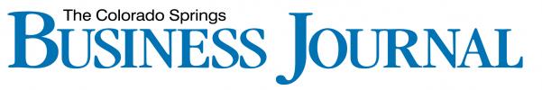 CSBJ logo
